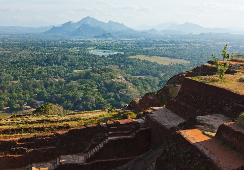 Visiting Sigiriya   Everything You Must Know – Notes From Sri Lanka
